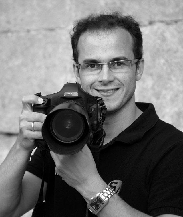 fotografo-deportivo-jose-vicente